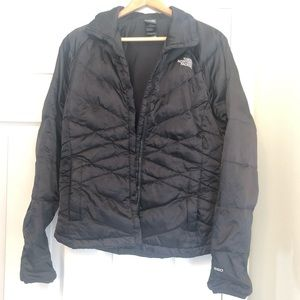 North Face 550 Women's Jacket